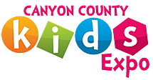 2nd Annual Canyon County Kids Expo