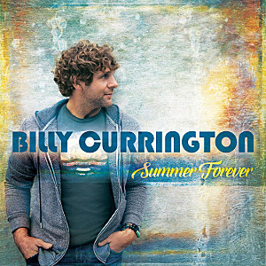BillyCurrington-SummerForever-Banner