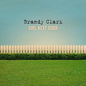 BrandyClark-GirlNextDoor-Banner