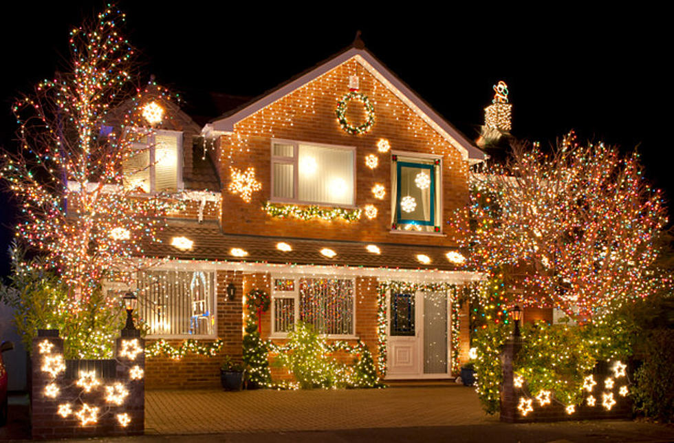 these treasure valley companies will hang christmas lights for you