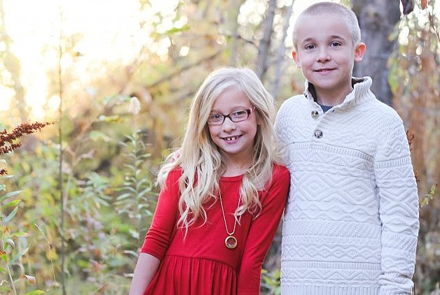 View More: http://corriebutlerphotography.pass.us/young-family