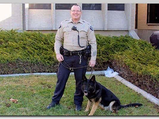 ADA County Sheriffs Office