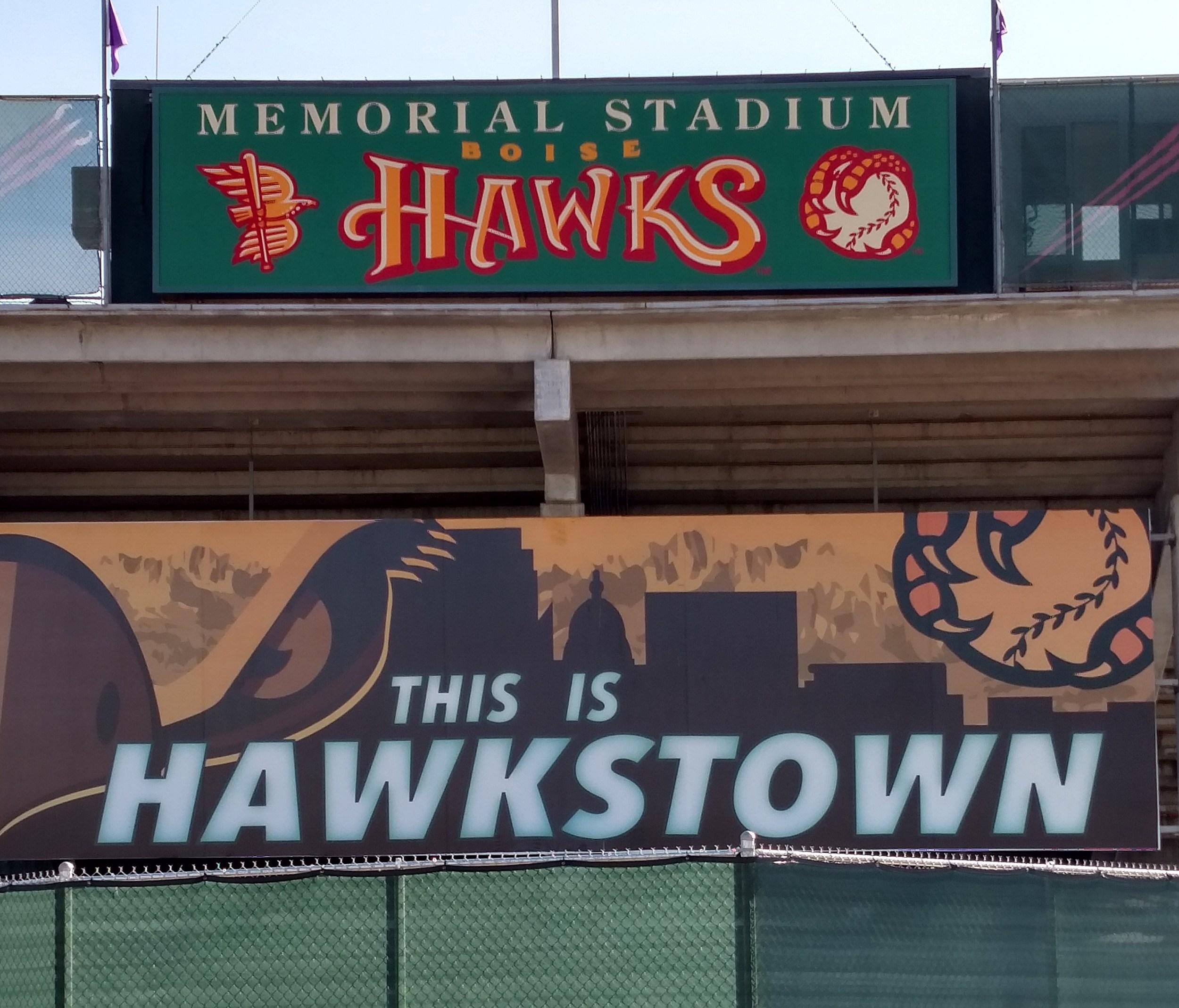 hawks_stadium