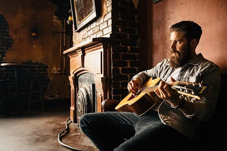 Photo: UMG Nashville