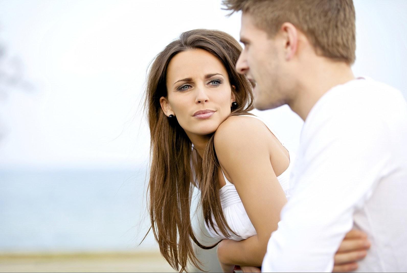 Dating in idaho